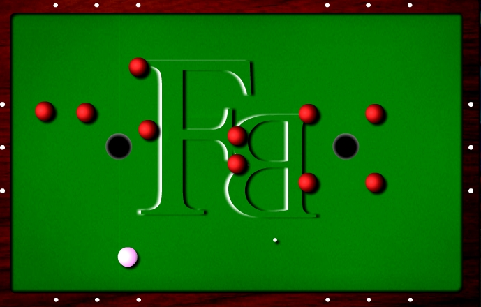 billiards games sportgamesonly com