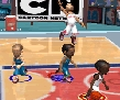 NBA Hoop Troop