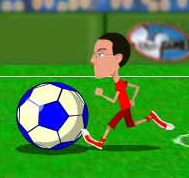 Super Soccer Flash