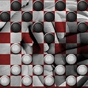 Supreme Checkers